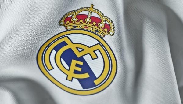 Real Madrid'e transfer müjdesi