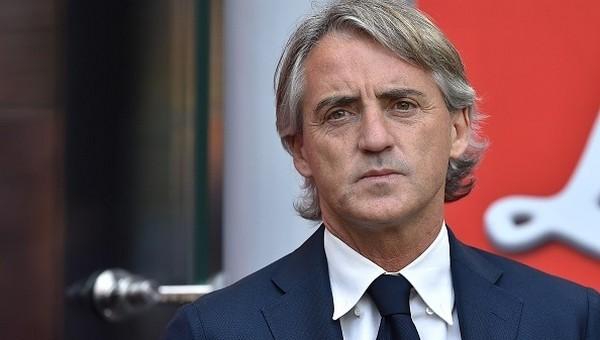 Roberto Mancini için PSG iddiası