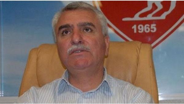 Samsunspor'da maddi sıkıntılar devam ediyor!