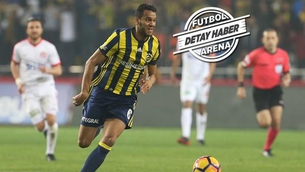 Son 6 sezonun en kötü Fenerbahçe'si