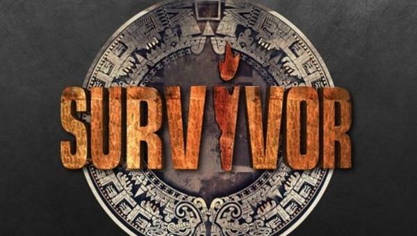 Survivor 2017 ne zaman başlayacak? Survivor 2017 ünlüler kadrosu