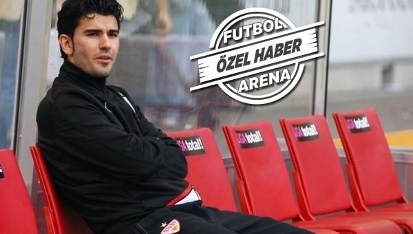 Trabzonspor Serdar Taşçı transferinde mutlu sona çok yakın