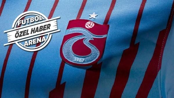 Trabzonspor'da gönderilecek futbolcular