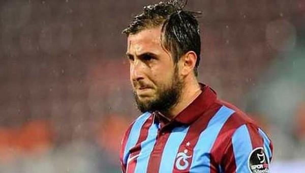 Trabzonsporlu Zeki Yavru'dan flaş açıklamalar