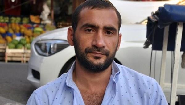 Ümit Karan'dan Osmanlıspor - Galatasaray maçı sonrası federasyona isyan