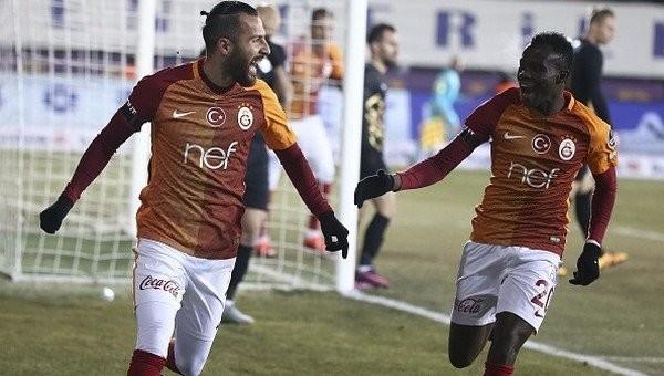 Yasin Öztekin'e Süper Lig'den 3 talip