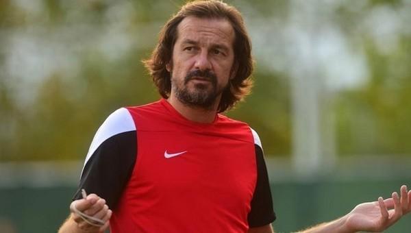 Yusuf Şimşek: 'Transfer olmazsa giderim'