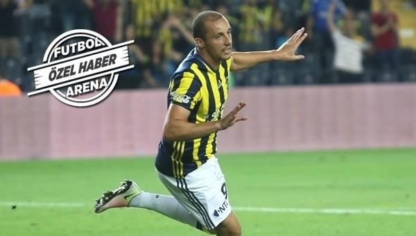 Aatıf'a 3 transfer teklifi daha