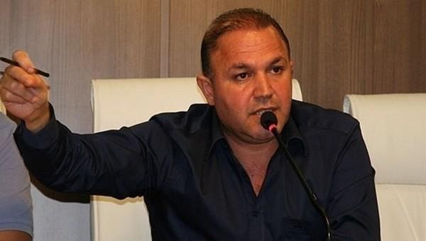 Adana Demirspor'a şok! Transfer yasağı...