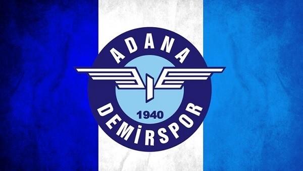 Adana Demirspor'dan Göztepe'ye transfer çalımı
