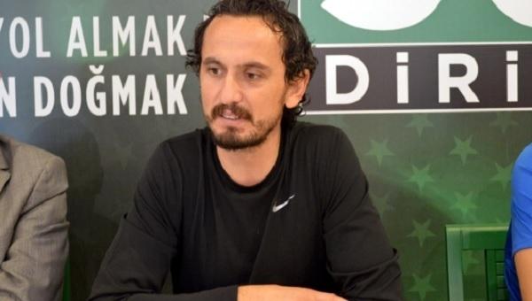Adliyespor - Sakaryaspor maçı A Spor'da mı?