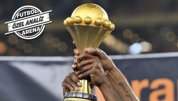 Afrika Uluslar Kupası en çok hangi takımı etkileyecek?