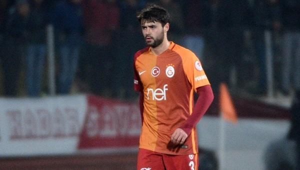 Ahmet Çalık, Elazığspor - Galatasaray maçında nasıl oynadı?