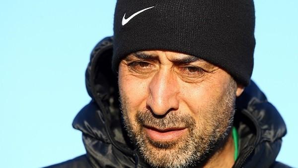 Akhisar'dan Trabzonspor'a Rodallega transferi cevabı