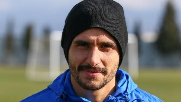 Akhisarlı Özer Hurmacı, Galatasaray'a meydan okudu
