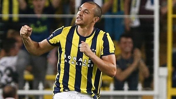 Atiker Konyaspor, Aatif Chahechouhe'yu transfer etmek istiyor