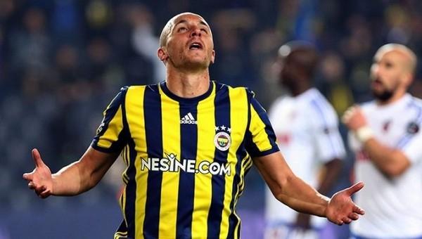 Atiker Konyaspor'dan Aatif Chahechouhe transferi için açıklama