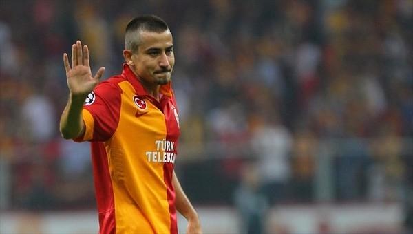 Aydın Yılmaz, Adana Demirspor'a transfer oluyor