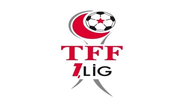 Bandırmaspor - Samsunspor maçı saat kaçta, hangi kanalda?