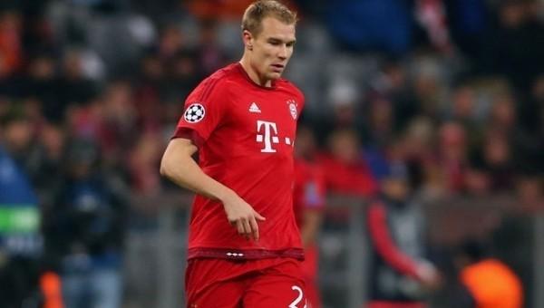Beşiktaş ile adı anılan yıldız oyuncu Schalke 04'e kiralandı