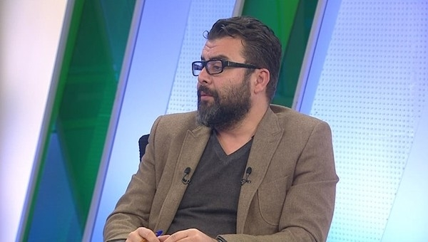 'Beşiktaş Mehmet Ekici transferinde işi parmaklıyor'