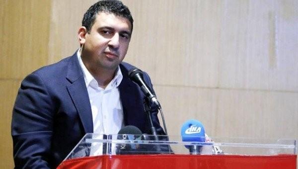 Beşiktaş taraftarlarından Antalyaspor başkanına sert sözler
