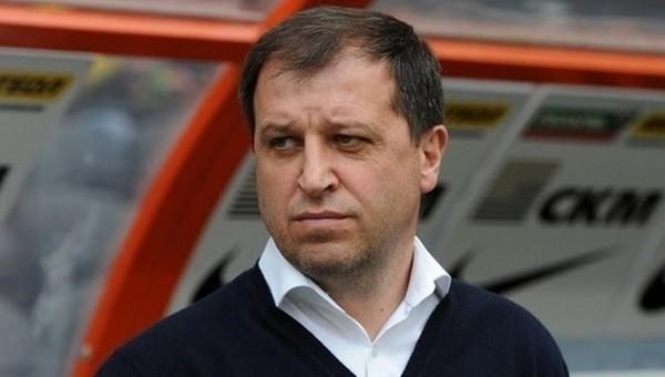 Beşiktaş'ın istediği Eduard Sobol için Ukrayna'dan resmi açıklama