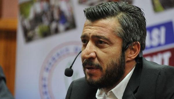 Beşiktaşlı taraftarın sorusu Tümer Metin'i duygulandırdı