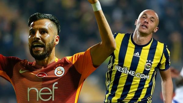 Bursaspor'dan Aatif ve Yasin Öztekin transferi açıklaması