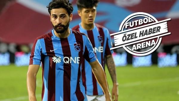Çaykur Rizespor, Mehmet Ekici'ye talip oldu