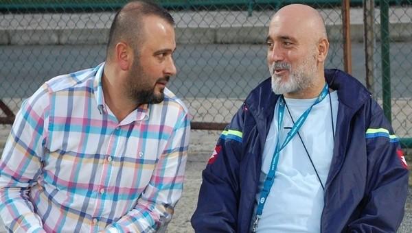 Çaykur Rizespor'dan transfer müjdesi