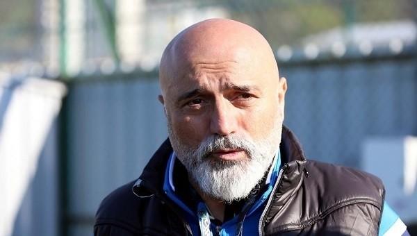 Çaykur Rizespor'un Hapoel Sheva'dan transfer etmek istediği futbolcu ayrılmaya kararlı