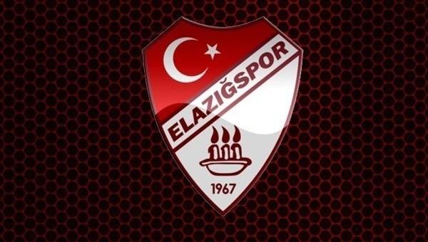Elazığspor'a 2 golcü birden!