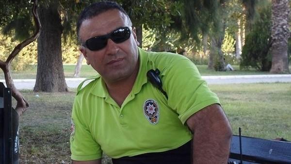 Elazığspor-Galatasaray maçının gelirleri Fethi Sekin'in ailesine verilecek
