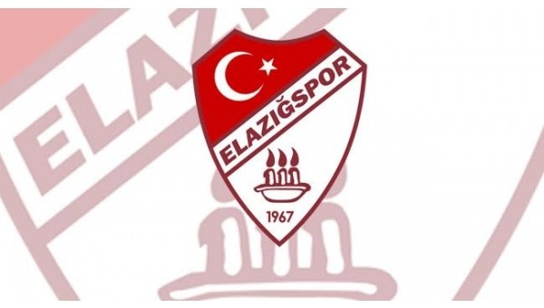 Elazığspor'u bekleyen transfer yasağı tehlikesi