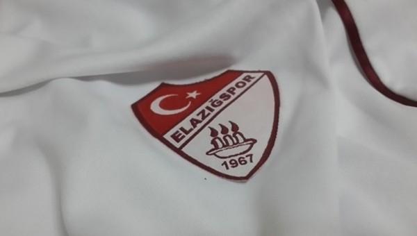 Elazığspor'un transfer yasağı kalktı