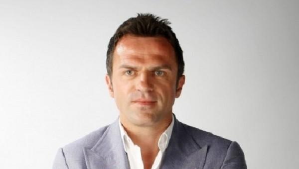 Eski Galatasaraylı ve Fenerbahçeli, Beşiktaş'ın yeni transferi Mitrovic'i anlattı