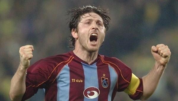 Fatih Tekke, Trabzonspor'a geri dönüyor