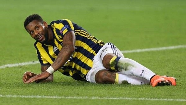 Fenerbahçe Jeremain Lens'in bonservisini belirledi