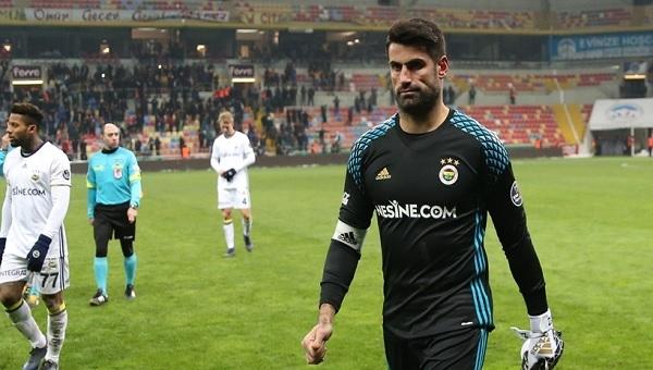 Fenerbahçe, Kayserispor'a 4-1 kaybetti borsadaki yatırımcı dibe vurdu
