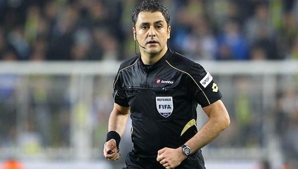 Fenerbahçe, Başakşehir maçında gördüğü kart sayısıyla sezon rekoru kırdı