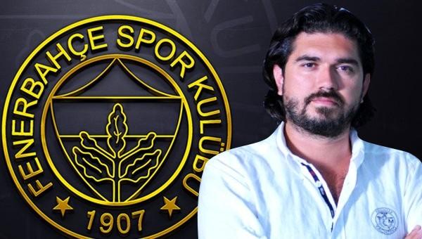 Fenerbahçe: 'MİT o belgeleri yalanladı'