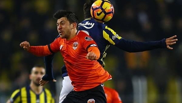 Fenerbahçe son 6 sezonun en kötüsü...
