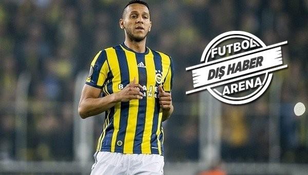 Fenerbahçe'de Josef de Souza'dan şampiyonluk üzerine çarpıcı sözler