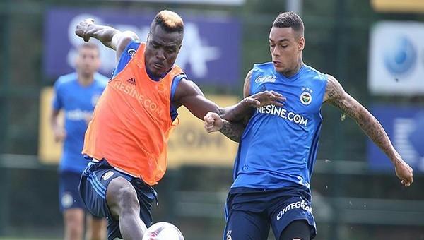 Fenerbahçe'den Hull City'ye ret