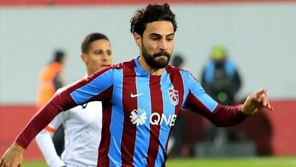 Fenerbahçe'den Mehmet Ekici için yeni teklif