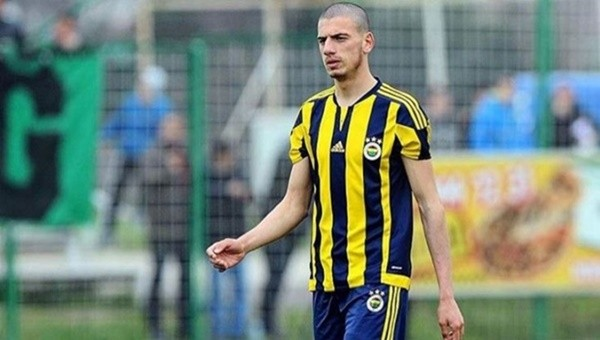 Fenerbahçeli futbolcu Sporting Lisbon'a transfer oldu