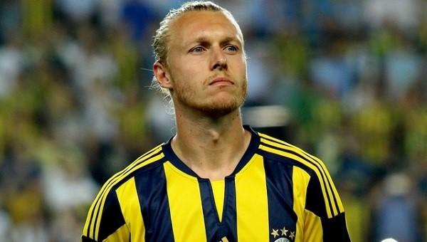 Fenerbahçeli yıldıza çılgın transfer teklifi! 18 milyon euro