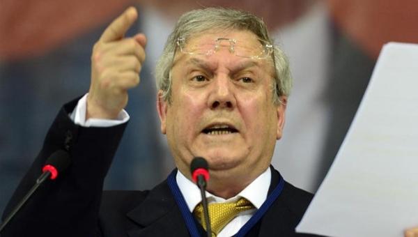 Fenerbahçe'yi bekleyen ağır fatura!