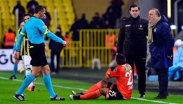 Fenerbahçe'yi çıldırtan rakam! 13 dakika...